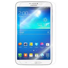 Película Ecrã Galaxy Tab 3 8.0