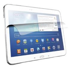 Película Ecrã Galaxy Tab 3 10.1