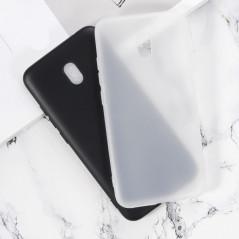 Capa Gel Xiaomi Redmi 8A