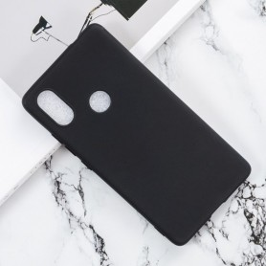 Capa Gel Xiaomi Mi 8 SE