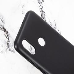 Capa Gel Xiaomi Mi 8