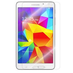 Película Ecrã Galaxy Tab 4 7.0
