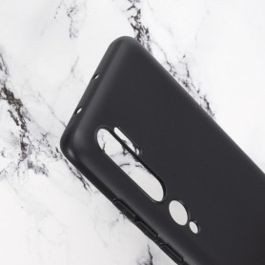 Capa Gel Xiaomi Mi Note 10 Pro