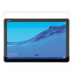 Película Vidro Temperado Huawei MediaPad M5 Lite 10.1