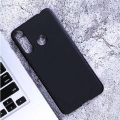 Capa Gel Samsung Galaxy A60