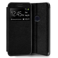 Capa Flip Janela Lux Samsung Galaxy A60