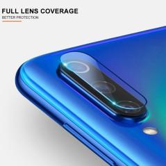 Película Vidro Temperado Câmera Traseira - Samsung Galaxy A50