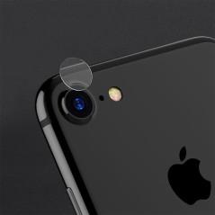 Película Vidro Temperado Câmera Traseira - Apple iPhone 7 / 8