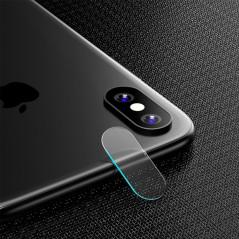 Película Vidro Temperado Câmera Traseira - Apple iPhone X / XS