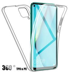 Capa Gel 2 Lados Rígida Huawei P40 Lite