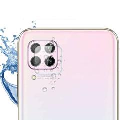 Película Vidro Temperado Câmera Traseira - Huawei P40 Lite