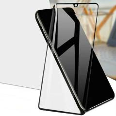Película Vidro Temperado Full Cover 3D - Huawei P Smart 2020