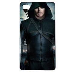 Capa Arrow 6 iPhone 4