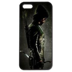 Capa Arrow 2 iPhone 5