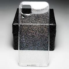 Capa Gel Brilhantes Huawei P40 Lite