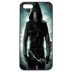 Capa Arrow iPhone 5C