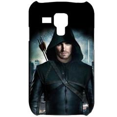 Capa Arrow 4 Galaxy S3 Mini