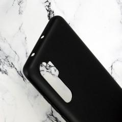 Capa Gel Xiaomi Mi Note 10 Lite