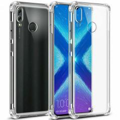 Capa Gel Anti Choque Huawei P20 Lite