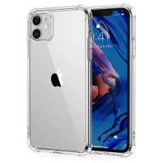 Capa Gel Anti Choque Apple iPhone 11