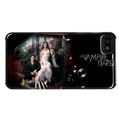 Capa Vampire Diaries 5 Z10