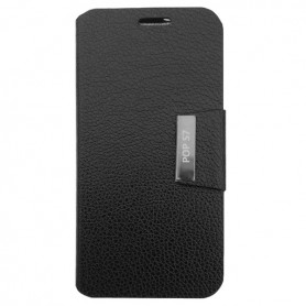 Capa Flip Smart 4 Power