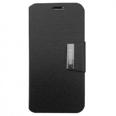 Capa Flip Nexus 6