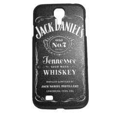 Capa Jack Daniel's Galaxy S3