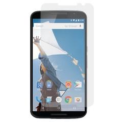 Película Ecrã Nexus 6