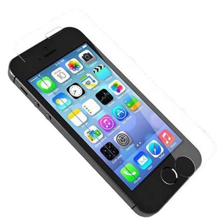 Película Ecrã iPhone 6