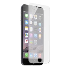 Película Ecrã iPhone 6 Plus