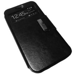 Capa Flip Janela Nexus 6
