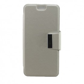 Capa Flip One Touch Idol S