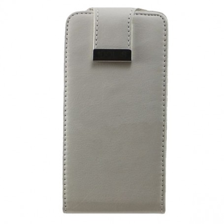 Capa Executivo II One Touch Idol S