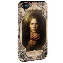 Capa Vampire Diaries 2 Nexus 5