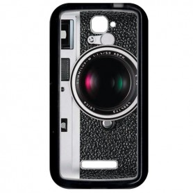 Capa Camera One Touch Pop C7