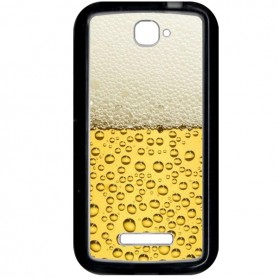 Capa Cerveja One Touch Pop C7