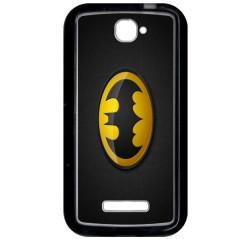 Capa Batman One Touch Pop C7