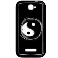 Capa Yin-Yang One Touch Pop C7