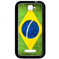 Capa Brasil One Touch Pop C7