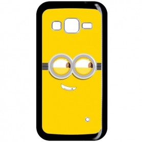 Capa Minion Galaxy Express 2