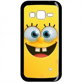Capa SpongeBob Galaxy Express 2