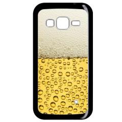 Capa Cerveja Galaxy Express 2
