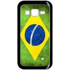 Capa Brasil Galaxy Express 2