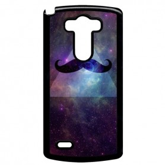 Capa Mustache G3