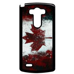 Capa Canada G3