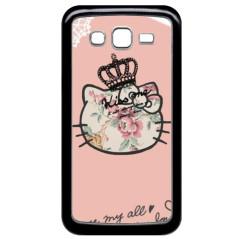 Capa Hello Kitty Galaxy Grand 2