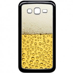 Capa Cerveja Galaxy Grand 2
