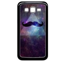 Capa Mustache Galaxy Grand 2