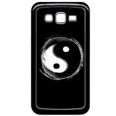 Capa Yin-Yang Galaxy Grand 2